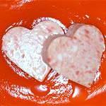 Кетчуп і здоров'я, склад і виробництво кетчупу, користь і шкода кетчупа, домашній кетчуп
