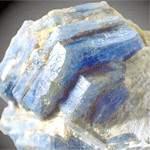 Корунд. Камінь корунд. Властивості корунду