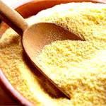 Кукурудзяна крупа: склад, користь і властивості, кукурудзяна каша (мамалига)