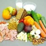 Пелюсткова дієта