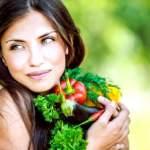 Літня дієта для схуднення - проведи час з користю!