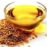 Лляна олія: користь і властивості, застосування і лікування лляною олією