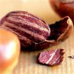 Масло каріте: користь і властивості, масло каріте в ароматерапії і косметології