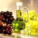 Масло виноградних кісточок: користь і властивості, виноградне масло для шкіри, волосся, нігтів