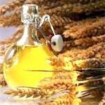 Масло зародків пшениці: склад, користь, властивості, застосування пшеничного масла