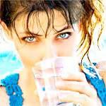 Мінеральна вода, які бувають мінеральні води, яку мінеральну воду пити