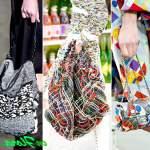Модні сумки зима 2014-2015