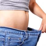 Схуднення за допомогою соди
