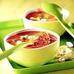 Корисний чи шкідливий суп? Про користь і шкоду супів