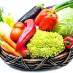 Продукти з негативною калорійністю: худнемо без міфів і помилок