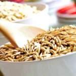 Пшеничні висівки: корисно для краси і здоров'я