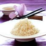 Рис (рисова крупа): склад, користь, властивості, види рису, рис для схуднення