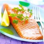Риба. Користь і шкода риби. Риба для схуднення