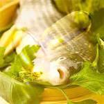 Риб'ячий жир: склад, властивості і користь, показання та протипоказання до застосування риб'ячого жиру