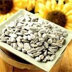 Насіння, шкода і користь насіння, склад насіння