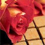 Шоколад: користь і шкода, складу шоколаду, шоколадна дієта для схуднення