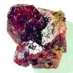 Шпінель (лал). Камінь шпінель. Властивості шпінелі
