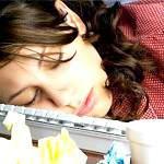 Синдром хронічної втоми: причини, симптоми, лікування