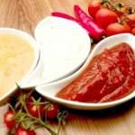 Соуси для піци - різноманітність рецептів і смаків