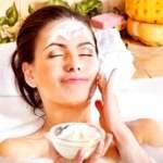 Засоби для зволоження шкіри обличчя