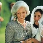 Весільні побажання молодятам, дочки, сина, сестрі, братові, батькам нареченого і батькам дочки