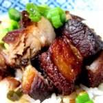 Свинина в мультиварці: смачні та прості рецепти