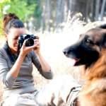 Вчимося фотографувати правильно і красиво!