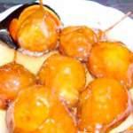 Варення з груші рецепти, як варити грушеве варення