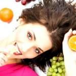 Вітаміни для краси