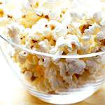 Повітряна кукурудза (попкорн): користь і шкода, приготування попкорна в домашніх умовах