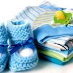 Вибираємо засіб для прання дитячих речей