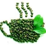 Зелена кава - благо чи шкода?
