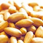 Горіх арахіс: склад, користь і властивості арахісу, шкода арахісу, арахісова дієта