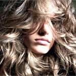 Сприятливі дні для стрижки волосся, місяць і волосся