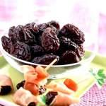 Чорнослив: користь і властивості, чорнослив і схуднення