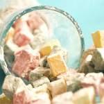 Фруктоза: користь і шкода, кукурудзяний сироп