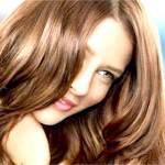 Як відростити довге волосся, відрощування довгого волосся