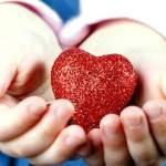 Як розпізнати порок серця у дітей?