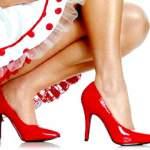 Як розносити тісне взуття: перевірені способи
