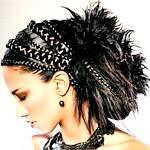 Як зберегти зачіску, засоби для фіксації волосся: пінки і муси, гель для волосся, віск для волосся, лак для волосся