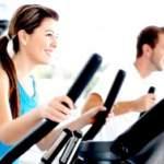 Кардиотренировка: спосіб схуднення та оздоровлення