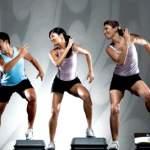Кардиотренировки для спалювання жиру: наздогнати себе за 12 хвилин!