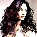 Красиві і здорові волосся, засоби і методи лікування волосся, харчування для здорового волосся