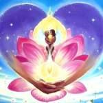 Мантра любові і ніжності - поклик любові з глибини століть