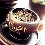 Міфи, що стосуються чаю