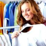 Модний одяг для жінок після сорока років