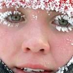Невідкладна допомога при переохолодженні