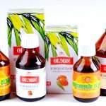 Масло обліпихи властивості, застосування, лікування обліпиховою олією і протипоказання