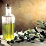 Оливкова олія користь і шкода, ніж корисна оливкова олія