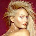 Основні характеристики волосся: густота, довжина, товщина і жорсткість, міцність і еластичність, пористість і форма волоса